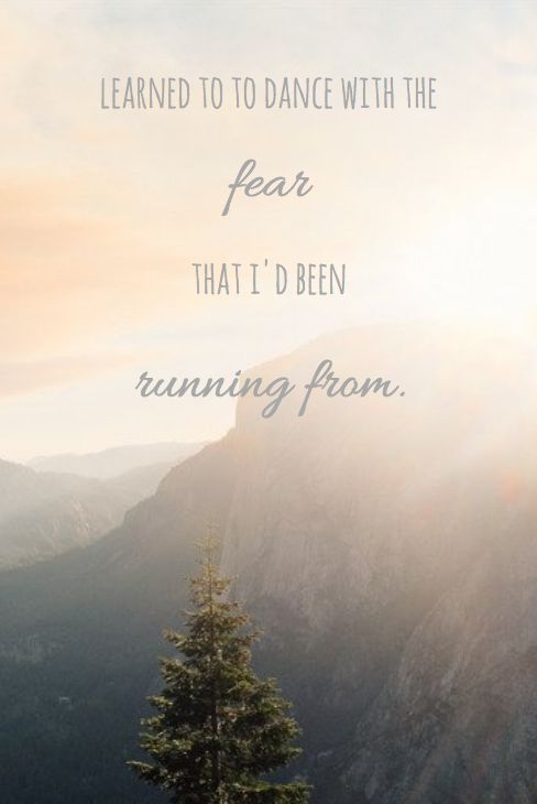 Good Vibes Quotes Wallpaper 25 Best Ideas About Ben Rector On Pinterest Rock And