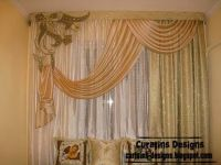 77 best images about turkish curtain on Pinterest   Window ...