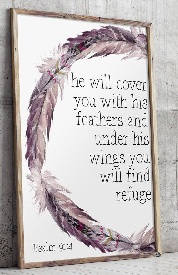 Sympathy Wallpaper Quotes 25 Best Ideas About Psalm 91 On Pinterest Psalm 91