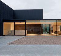 Best 20+ Modern houses ideas on Pinterest | Modern homes ...