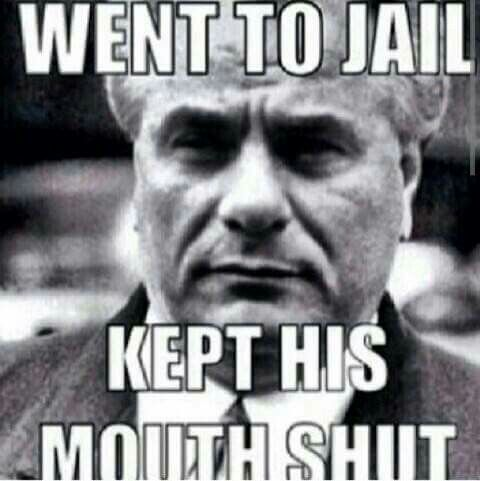 John Gotti Quotes Wallpapers 487 Best American Gangsters Images On Pinterest
