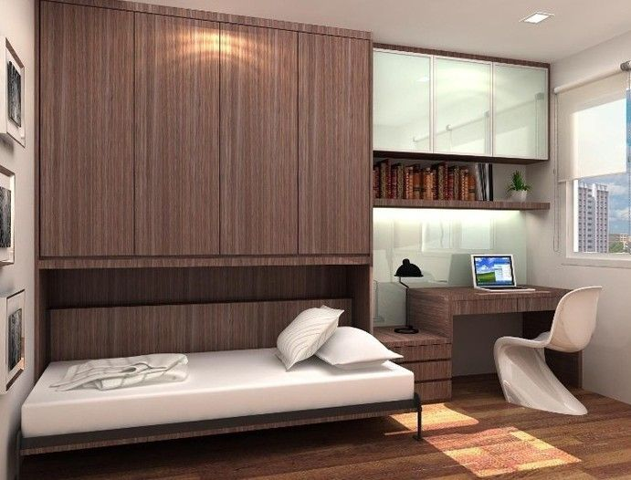 Modern Corner Sofas For Small Rooms 1000+ Images About Corner Bed Ideas (for Adults) On