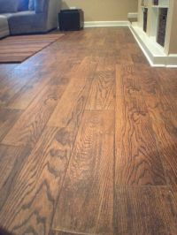 Shop for all of your wood look tile needs at the Quality ...
