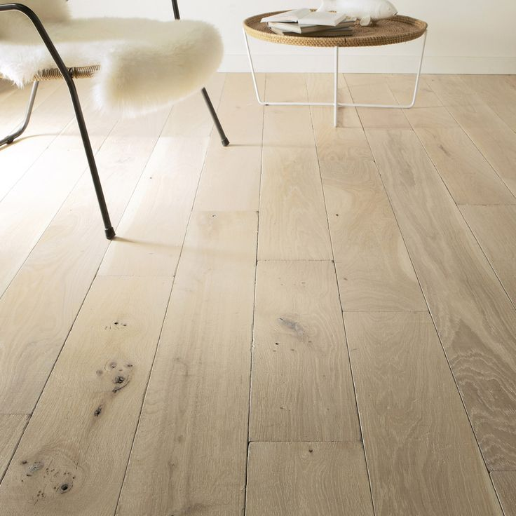 Parquet Broceliande Leroy Merlin 25+ Best Ideas About Parquet Leroy Merlin On Pinterest