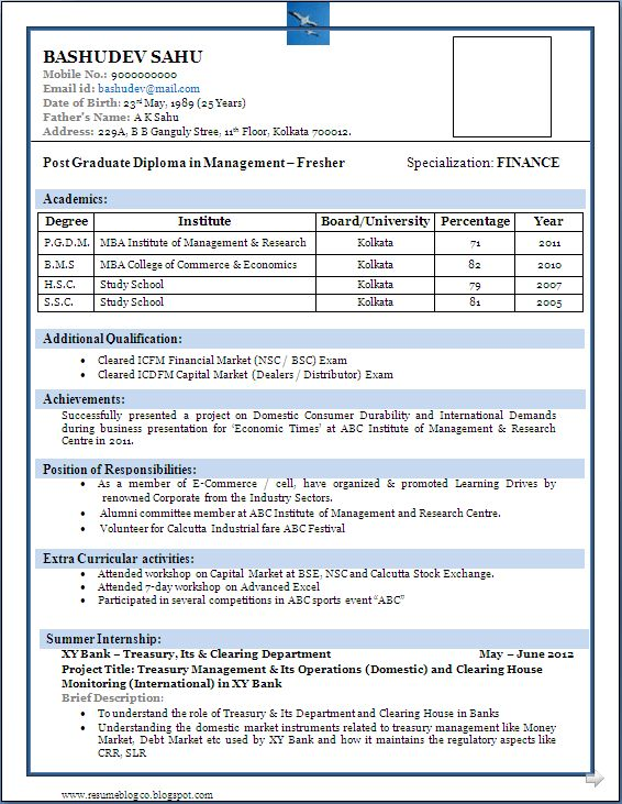 Resume Writing Resume Examples Cover Letters 25 Best Ideas About Resume Format On Pinterest Resume