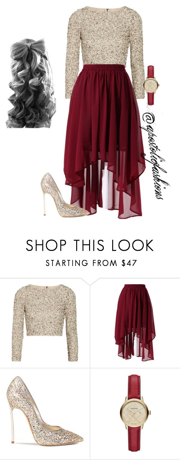 Find this pin and more on modest outfits