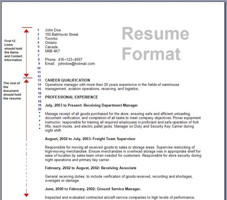 example of sales associate resume help writing esl descriptive - business review template