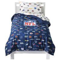 59 best Johnathan-NFL Bedroom Ideas images on Pinterest