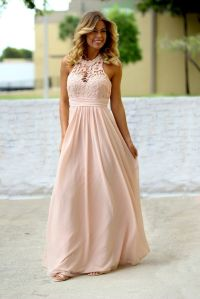 17 Best ideas about Bridesmaid Dresses on Pinterest ...
