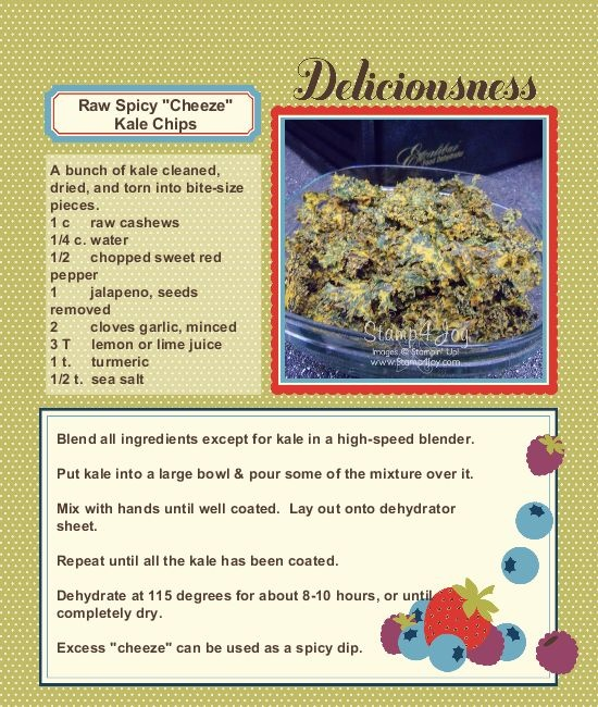 1000 Images About Diy Cookbook On Pinterest Free