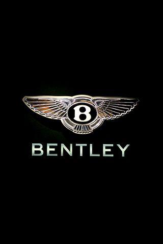 Ultralinx Wallpaper Iphone X Bentley Logo Android Wallpaper Hd Logos Android