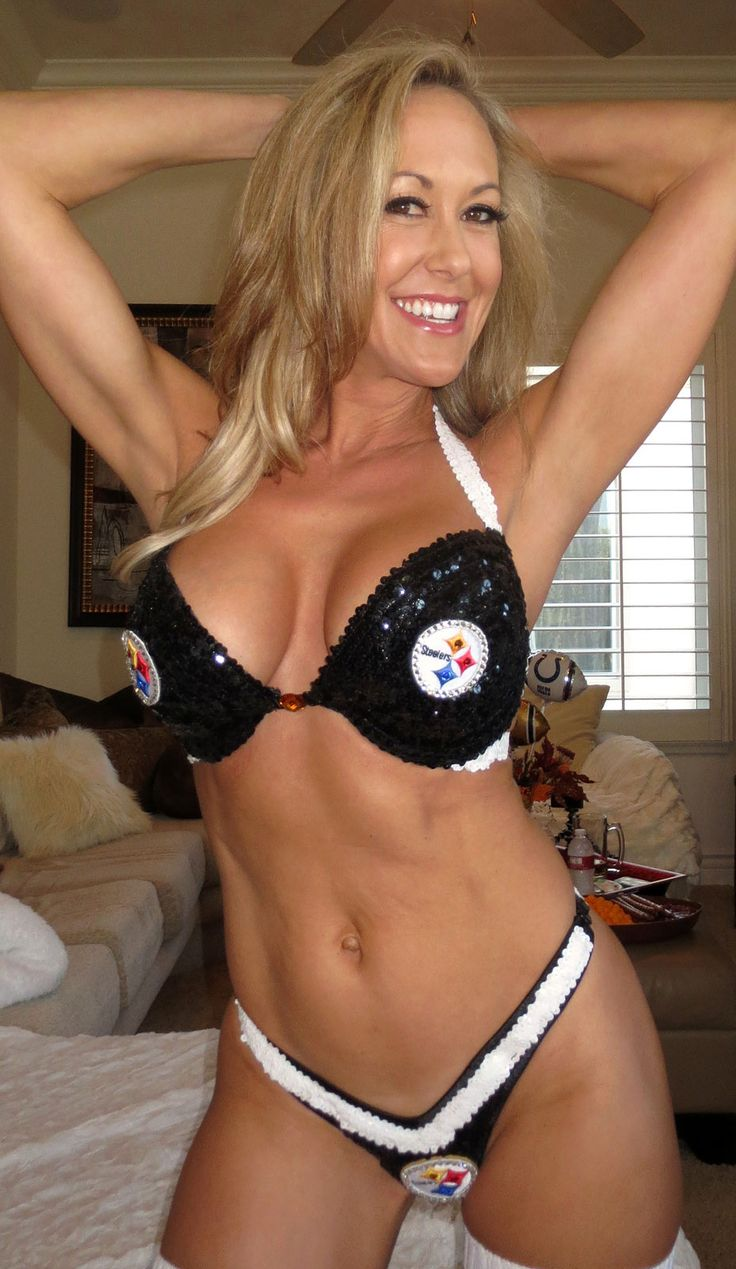 Steelers Iphone Wallpaper 93 Best Images About Steeler Nation On Pinterest Sexy