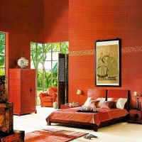 17 Best ideas about Chinese Interior on Pinterest ...