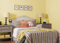 168 best images about Paint Colors on Pinterest | Editor ...