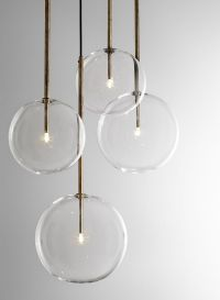 25+ best ideas about Hanging lamps on Pinterest | Bedroom ...
