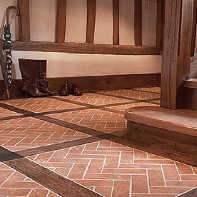 1000 Images About Floors On Pinterest Wood Tiles Cork