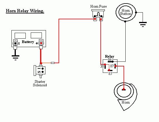 jeep xj winch wiring