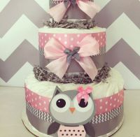 1000+ ideas about Owl Baby Showers on Pinterest