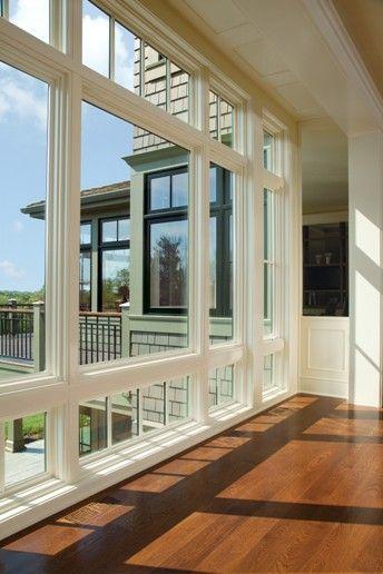 showroom seattle replacement windows and doors