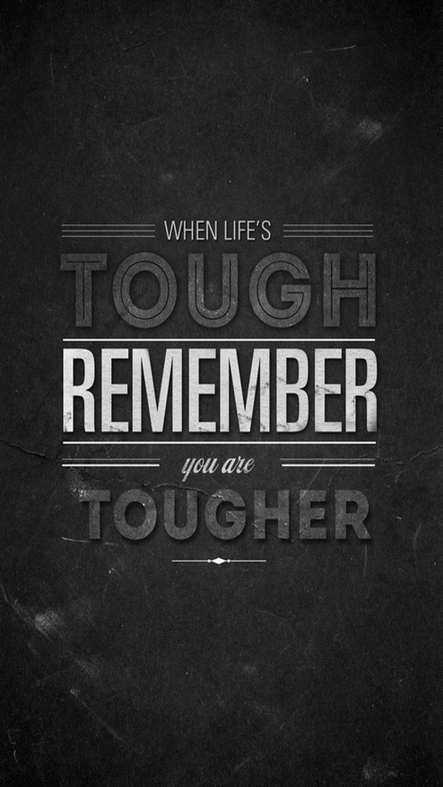 Weight Lifting Wallpaper Iphone 17 Images About Nike Iphone Wallpaper On Pinterest