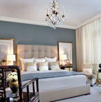 25+ best ideas about Seaside bedroom on Pinterest ...