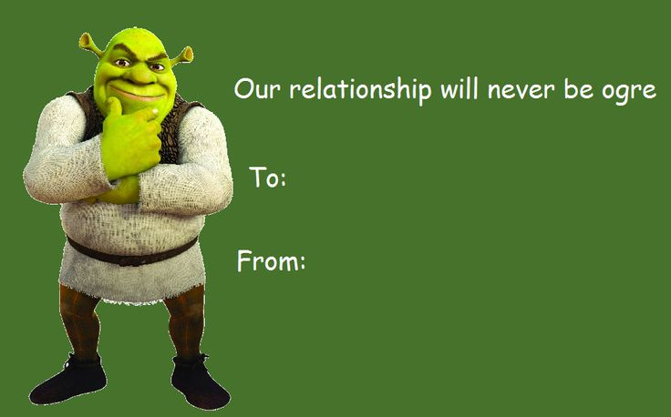 Riverdale Wallpaper Quotes Shrek Is Love Shrek Is Life By Pastelkitty14 On