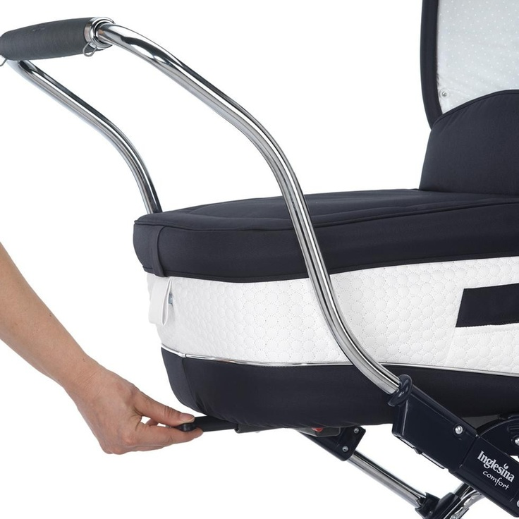 Hauck Shopper Raincover 112 Best Images About Baby Strollers On Pinterest