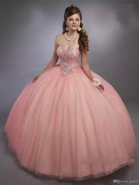 Best 25+ 15 dresses ideas on Pinterest | Pink dresses ...