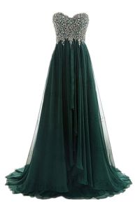 25+ best ideas about Dark green dresses on Pinterest ...