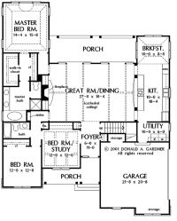 Best 25+ Open floor plans ideas on Pinterest