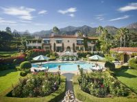 17 Best images about Montecito Homes on Pinterest | Cas ...