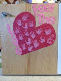 276 best ideas about Door decorations on Pinterest ...