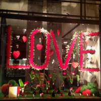 17 Best ideas about Florist Window Display on Pinterest ...