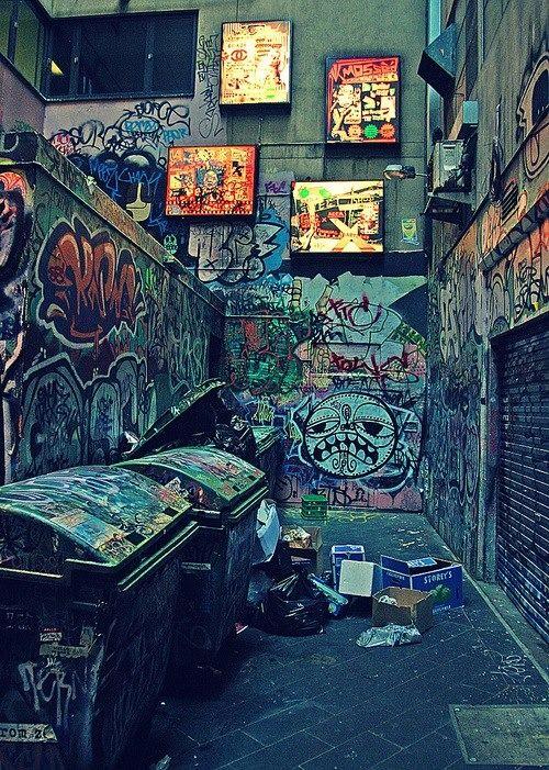 3d Urban New York Mural Wallpaper Graffiti Rap Tumblr Graffiti Tags Pinterest Rap