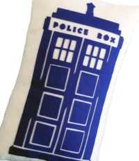 17 Best images about Whovian Decor on Pinterest | Dr who ...