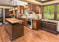 17 best ideas about Granite Overlay on Pinterest | Kitchen ...