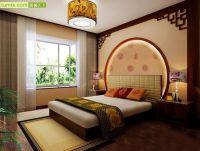 asian bedroom | Asian Style & Decor | Pinterest | Asian ...