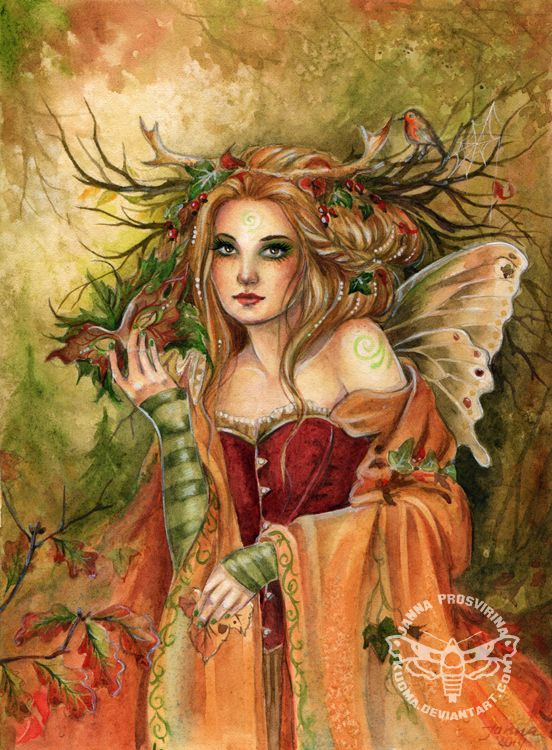Fall Leaves Dancing Wallpaper 17 Best Images About Fairies Amp Mythical Creatures On