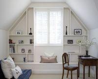 Bonus Room @ Home Designer Ideas | For the Home ...