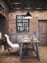 25+ Best Ideas about Industrial Wall Art on Pinterest ...