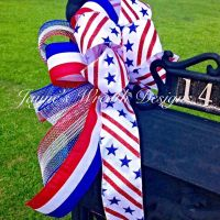 134 best images about 4th of July - Outdoor Decorations on ...