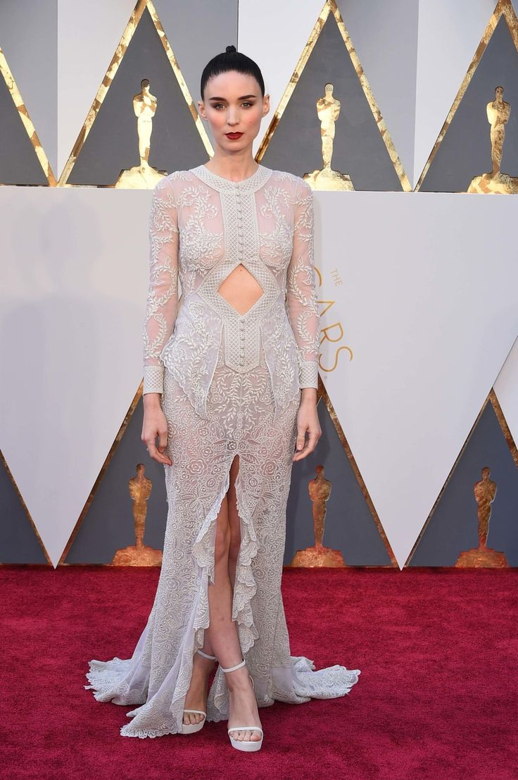 The 18 best celebrity red carpet givenchy moments