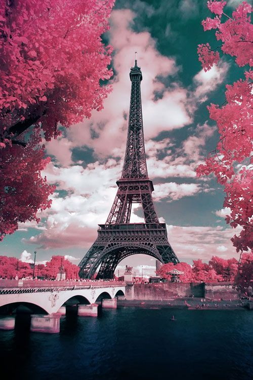 Sweet Little Girl Hd Wallpaper 25 Best Ideas About Paris Wallpaper Iphone On Pinterest