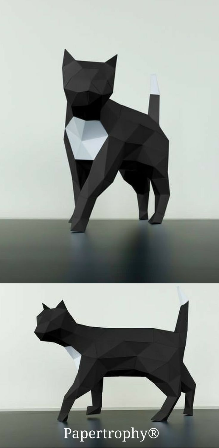 89 Best Images About Papertrophy Papercraft On Pinterest - Papertrophy