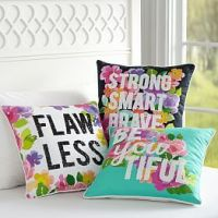 Best 25+ Cute pillows ideas on Pinterest