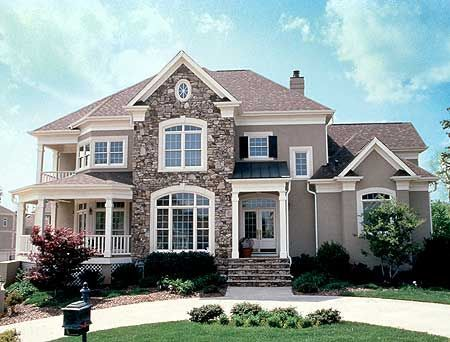 1000+ Ideas About Beautiful Homes On Pinterest | Homes, Houses And