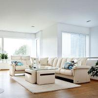17 Best images about Furniture for Bad Backs on Pinterest ...