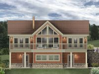 Best 25+ Garage apartments ideas on Pinterest | Garage ...