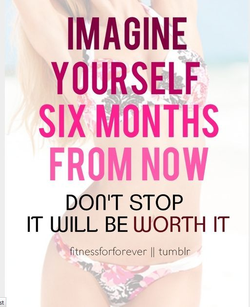 Goal Wallpapers Quotes To Stay Fit Best 25 Diet Motivation Pictures Ideas On Pinterest