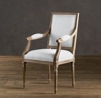 17 Best ideas about Restoration Hardware Dining Chairs on ...